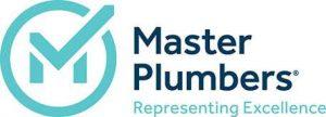 Master-Plumbers-Logo-300x108