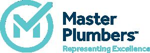 masters-plumbers-logo